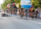 Wyścig Solidarności, półfinał OOM i Hetman Cup 2016 [PLAN WEEKENDU]