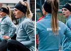 Jak wyglądają ostatnie dni przed półmaratonem? Trening, dieta i samopoczucie