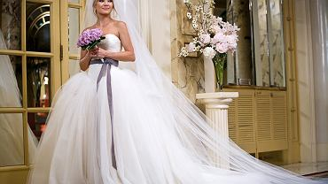 8 rzeczy, których nie powinnaś robić przed ślubem