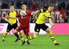 Zaskakująca oferta dla Francka Ribery'ego. Francuz trafi do Premier League?