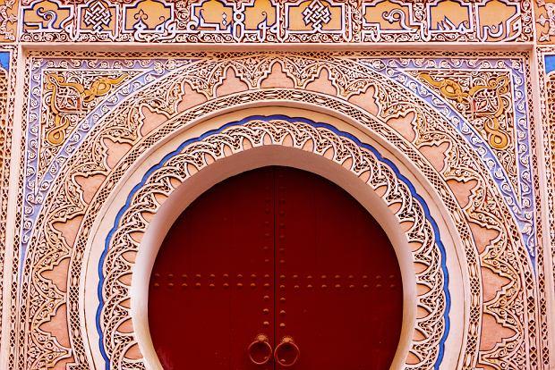 Maroko informacje - to warto wiedzieć