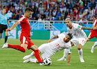 Mundial 2018. Szwajcaria - Serbia 2:1. Niezawodny Shaqiri dał zwycięstwo Helwetom w 90. minucie meczu