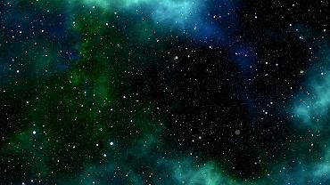 Naukowcy odbierają regularny sygnał radiowy z kosmosu. Pojawia się w 16-dniowym cyklu