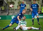Lech Poznań. Lasse Nielsen odejdzie do klubu Trelleborgs FF w Szwecji