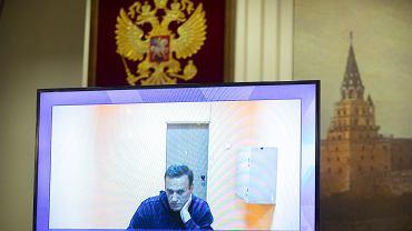 Lech Wałęsa zgłasza Nawalnego do Pokojowej Nagrody Nobla