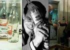 """Gdzie były najlepsze meliny? Jaki był najlepszy """"drink""""? A po co sięgali jedynie desperaci? Alkohol w PRL-u"""