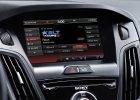 DAB+ | Radio cyfrowe w samochodzie | Czy warto je kupić?