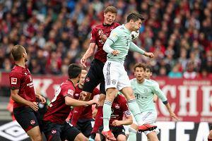 Bayern wciąż nie jest pewny mistrzostwa! Będą emocje w ostatniej kolejce Bundesligi!