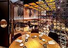 WABU - japońska restauracja w Warszawie