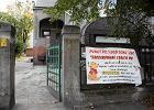 Kary w zawieszeniu dla dwóch opiekunek. Wiązały dzieci w żłobku i zmuszały je do jedzenia wymiocin