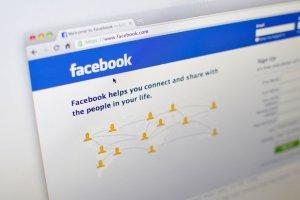 Jak walczyć o prywatność w sieci: nie daj się szpiegować