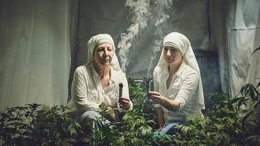 Siostry z Doliny