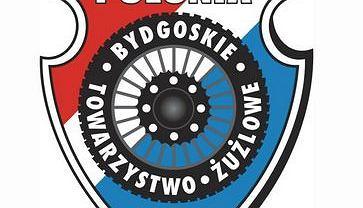 Logo BTŻ