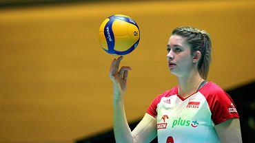 Magdalena Stysiak