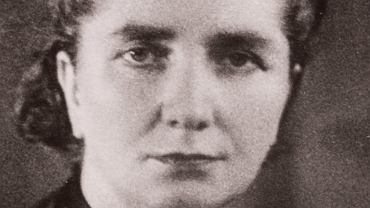 Rachela Auerbach