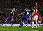 Anderlecht - Zulte Waregem: transmisja meczu w TV i online w Internecie - Liga Belgijska