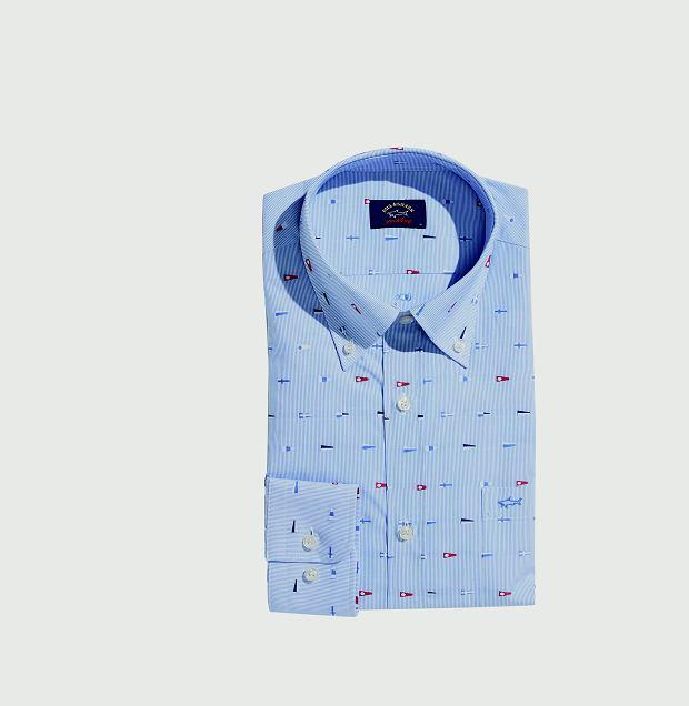 Koszula Paul & Shark, 690 zł