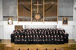 Katolicki nihilizm moralny drogowskazem biskupów