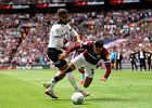 Największy pechowiec Premier League! Piłkarz Aston Villi przeszedł do historii