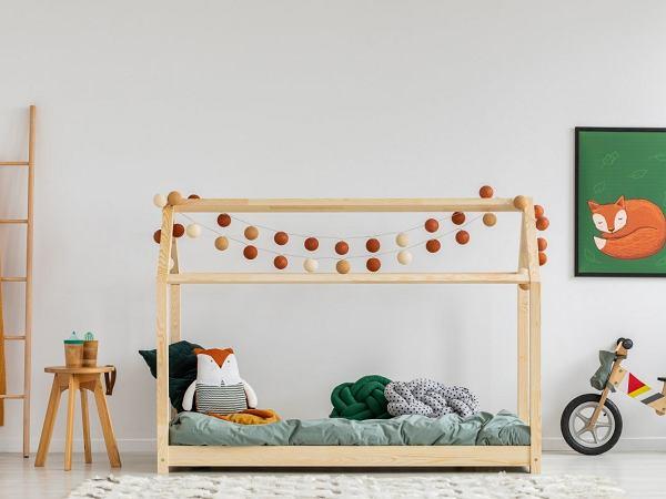łóżka Mieszkania