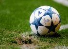 Pokręcony świat kazachskiej piłki. O 90 minut od Ligi Mistrzów