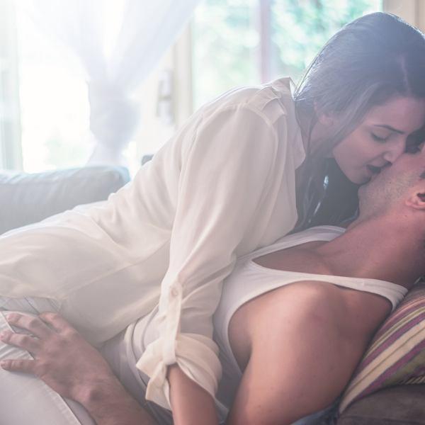 dlaczego seks lesbijski jest taki dobry Gemini Murzynki porno