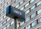 """Naukowiec z UMCS przeprasza za wpis na Facebooku. """"Nie miałem na myśli wydawania rozkazów do zabijania"""""""