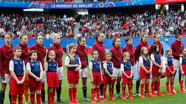 France Spain Germany WWCup Soccer