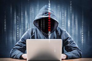 Nasze drogie dane osobowe. Ile są warte? Jak je chronić przed kradzieżą?