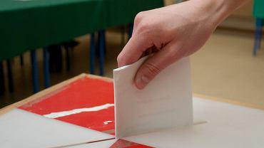 Wybory samorządowe 2018. Jak mogą głosować osoby niepełnosprawne?
