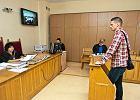 Zawisza przegrywa proces z ZUS. Sąd nie pozostawia wątpliwości