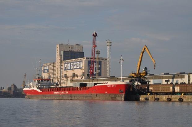 Energetyczna koalicja portów. Kupujemy prąd razem z Gdańskiem i Gdynią