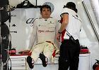 F1. Charles Leclerc - gotowy kandydat na mistrza Formuły 1