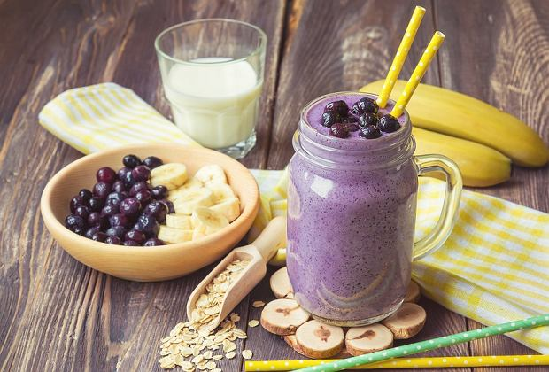 4 błędy żywieniowe utrudniające odchudzanie