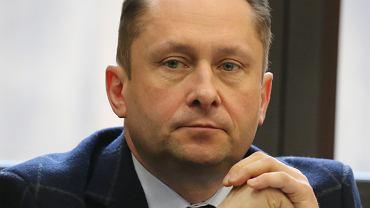 Kamil Durczok podjął ważną decyzję. Ma bardzo poważne plany na przyszłość