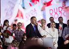 """Wybory prezydenckie 2020. Francuska prasa o """"pojedynku między dwiema Polskami"""""""