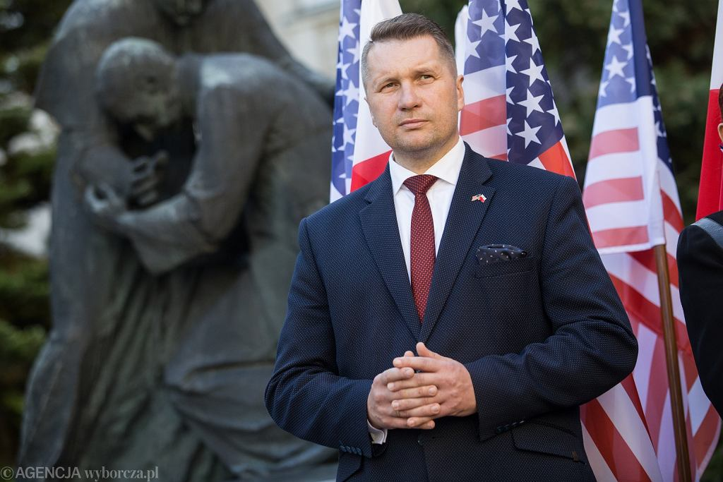 Marsz Równości w Lublinie odbędzie się 13 października 2018 r. Wojewoda Czarek ostro skomentował decyzję sądu