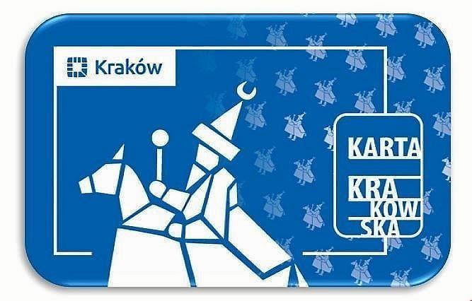 938fb412fbda1d Twoje dane wyciekły z bazy użytkowników Karty Krakowskiej? Zostaniesz o tym  powiadomiony