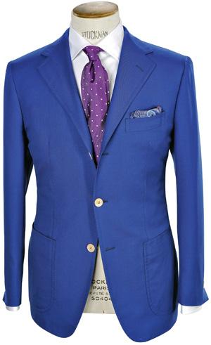 Akademia stylu: jak nosić krawat, moda męska, akademia stylu, krawat, krawat Seven Fold Tie