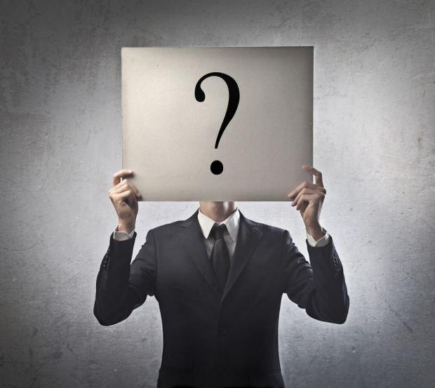 Zapytanie ofertowe w procedurze przetargowej
