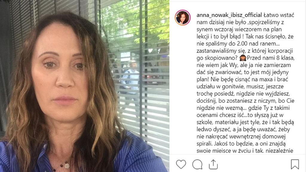 Anna Nowak-Ibisz