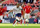Harry Kane z hattrickiem. Anglicy, Francuzi i Portugalczycy wysoko wygrali swoje mecze