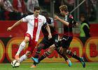 El. Euro 2016. (Prawie) idealny dzień, by się postawić Niemcom