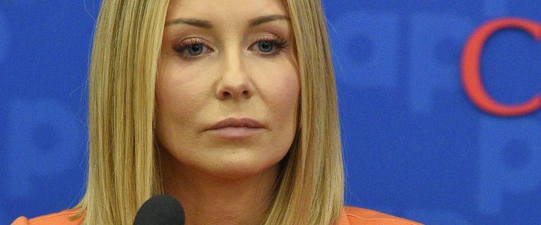 Małgorzata Rozenek udzieliła bardzo szczerego wywiadu. Opowiedziała o problemie niepłodności