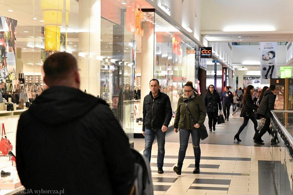 Zakaz handlu w niedzielę. W Radomiu większość sklepów będzie zamknięta