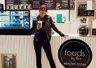 Healthy Store by Ann. Anna Lewandowska otworzyła kawiarnię. Jakie są ceny?