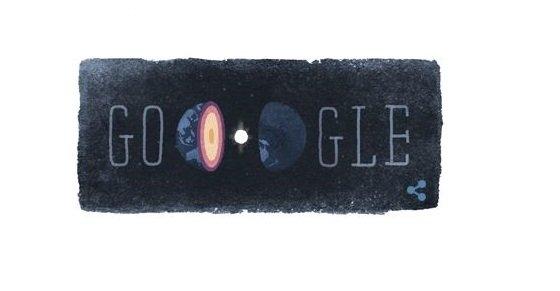 Inge Lehmann zajrzała do wnętrza Ziemi