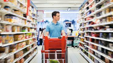 Studia stały się supermarketem?
