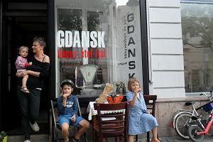Mama z Budapesztu: Widziałam sytuacje, które wydawały mi się wtedy niewyobrażalne w Polsce