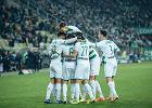 Lechia - Legia, czyli mecz dla koneserów. I dla jamników, które znowu przeżyły